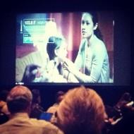 2013 Colorado Health Symposium