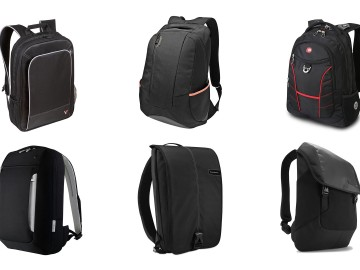 Best Backpacks Comparions